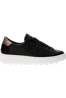 philippe-model-sneaker-vbld-v015-madeleine-sneakers-damen-black